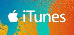 Escúchanos en iTunes